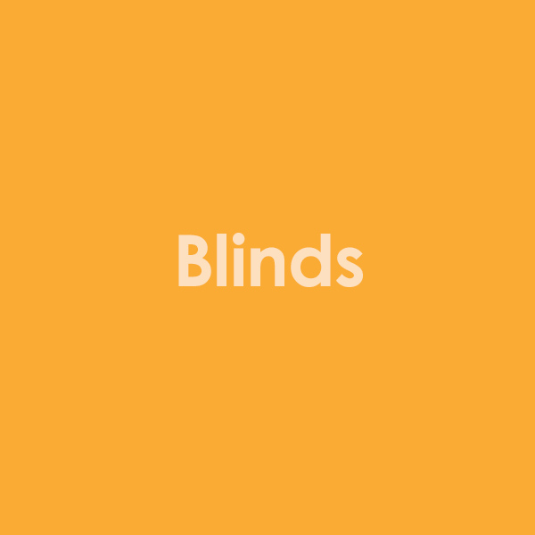 Blinds-orange.jpg