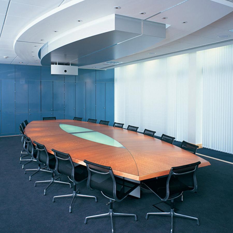 Boardroom-image-1.jpg