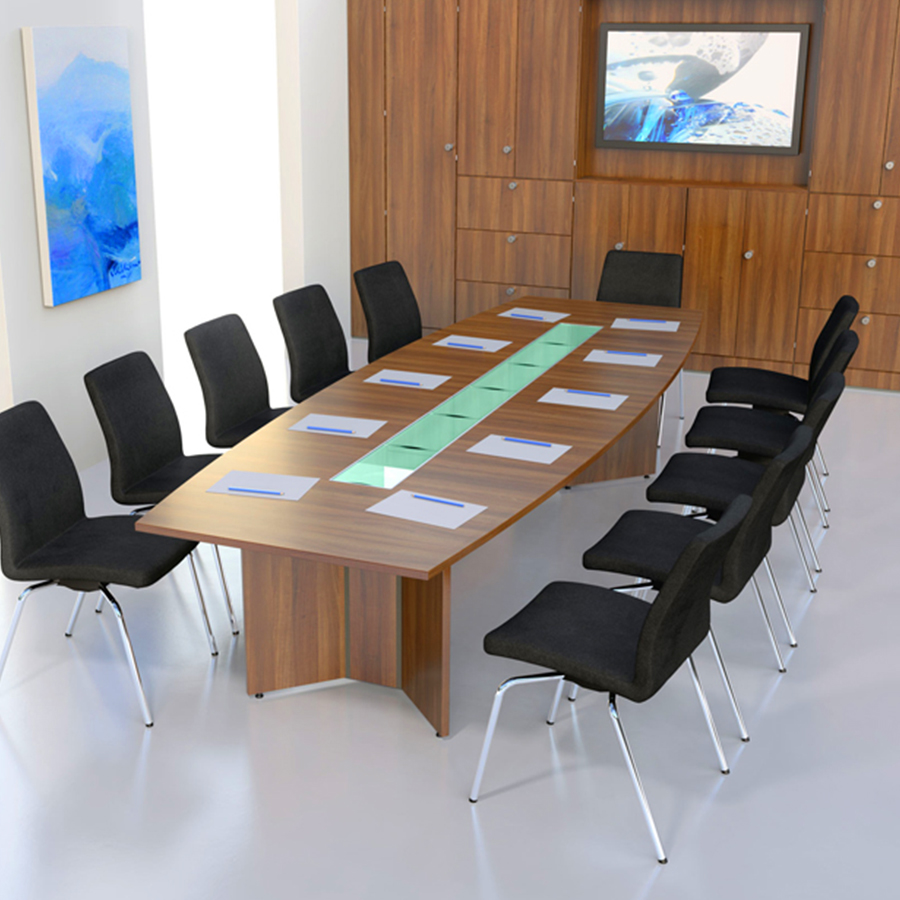 Boardroom Meeting Tables Modern OfficeModern Office