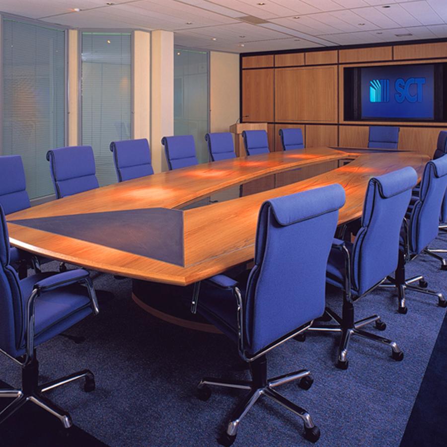 Boardroom-image-4.jpg