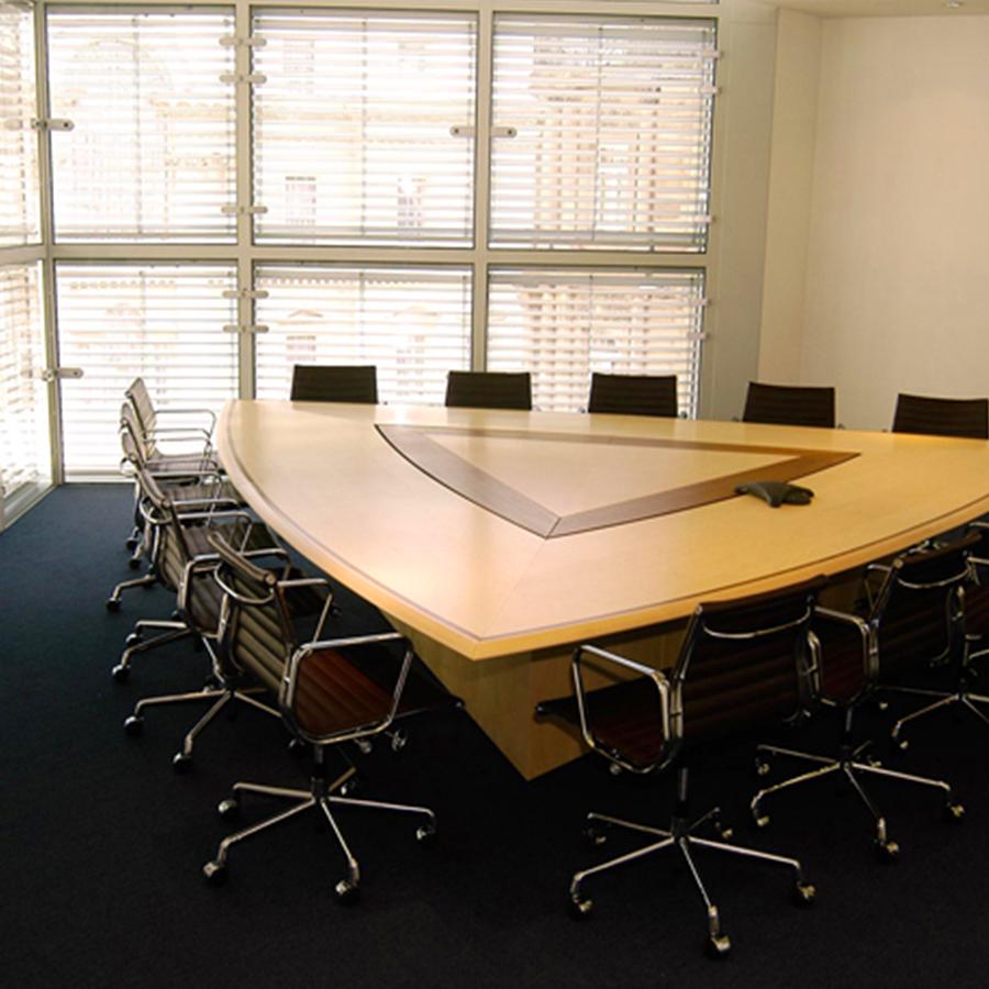 Soft seating modern officemodern office - Boardroom Meeting Tables Modern Officemodern Office