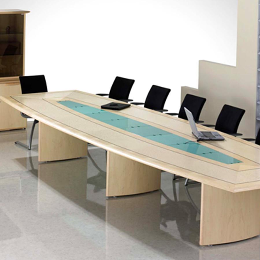 Boardroom-image-6.jpg