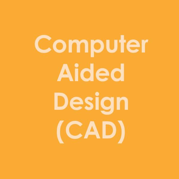 CAD-Orange.jpg