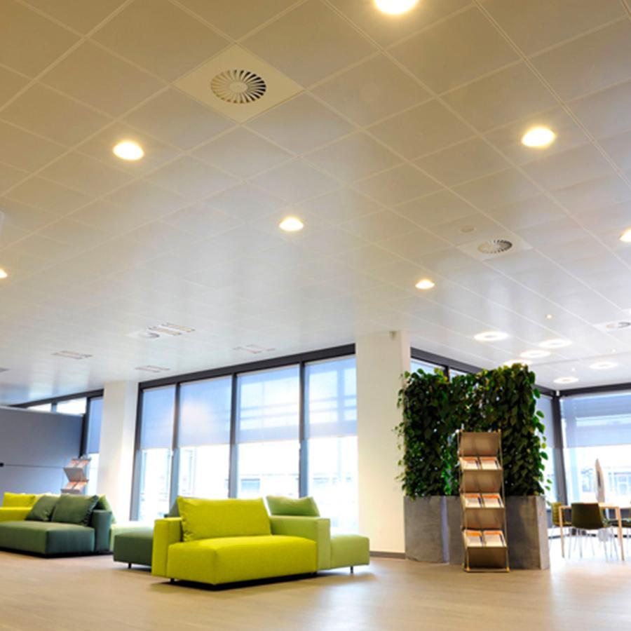 Ceilings-Image-1.jpg