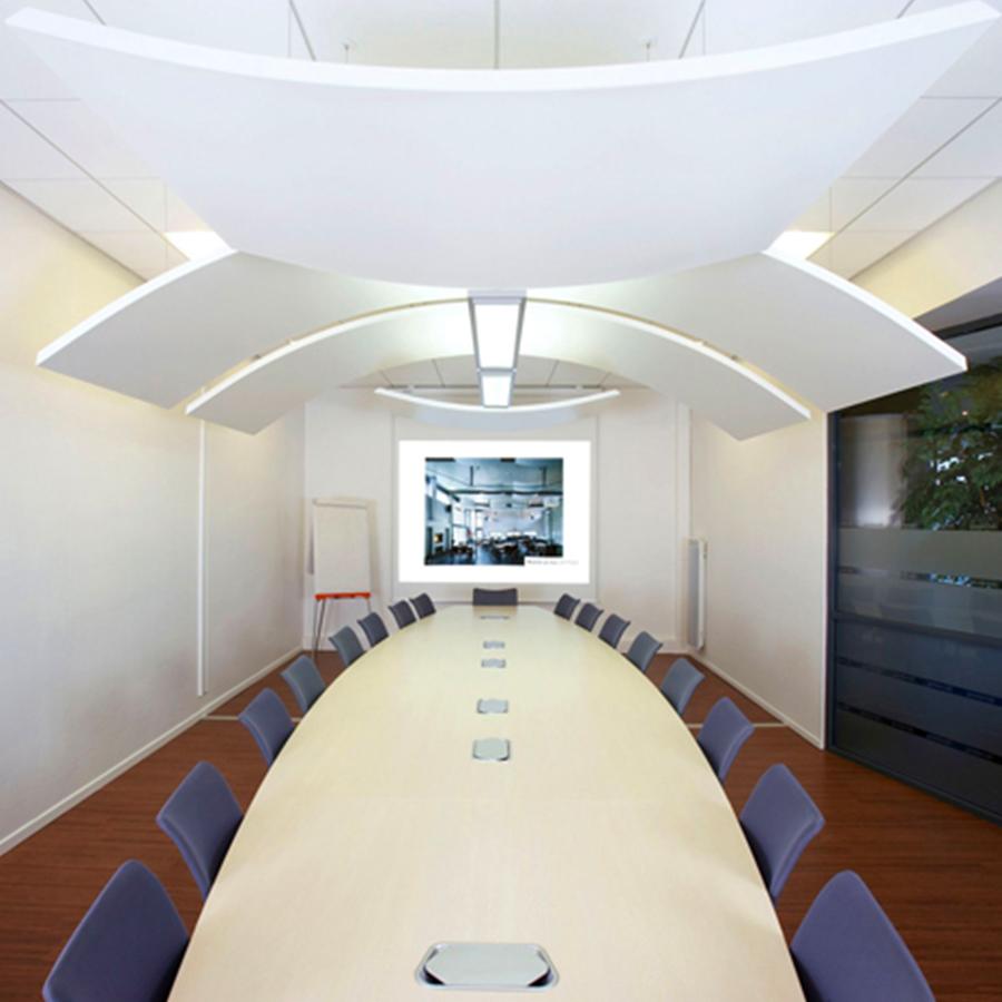 Ceilings-Image-2.jpg