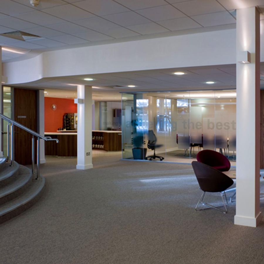 Ceilings-Image-3.jpg