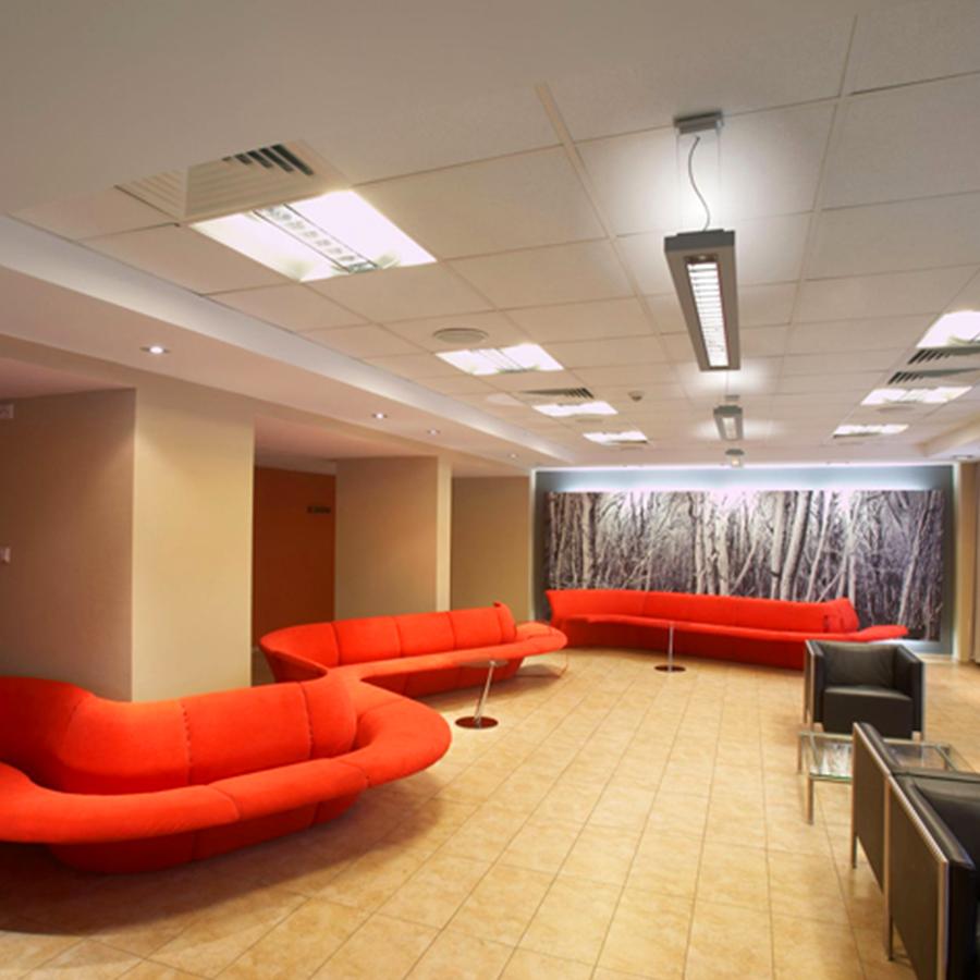Ceilings-Image-6.jpg