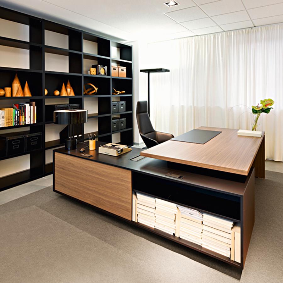 Exectuive-Desks-1.jpg