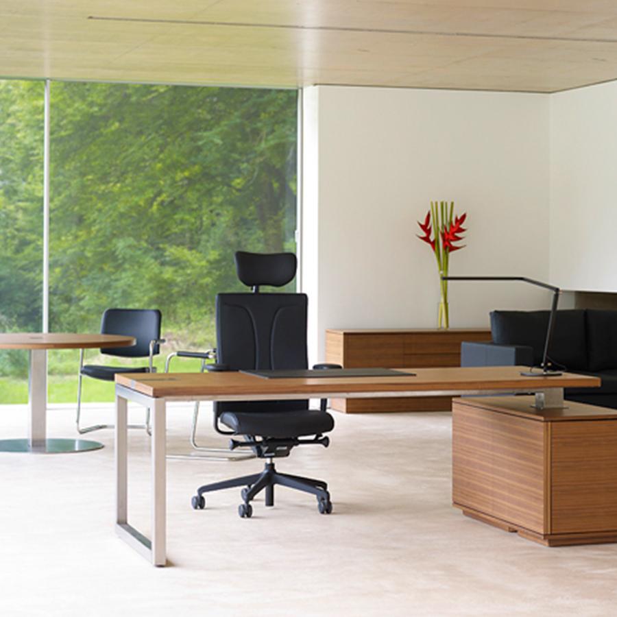 Exectuive-Desks-2.jpg