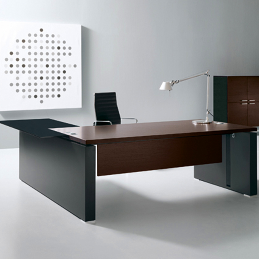 executive desking modern officemodern office