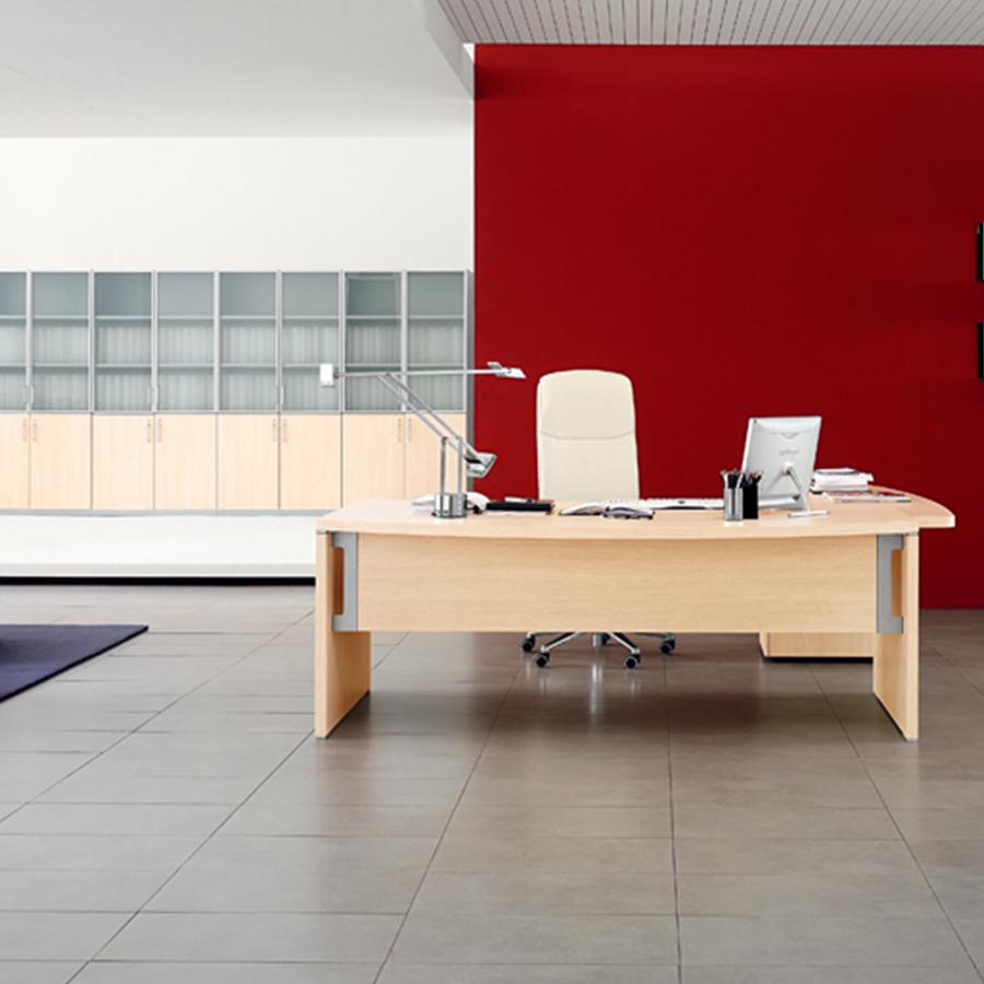 Soft seating modern officemodern office - Executive Desking Modern Officemodern Office