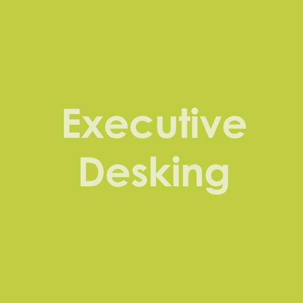 Executive-Desking-green.jpg