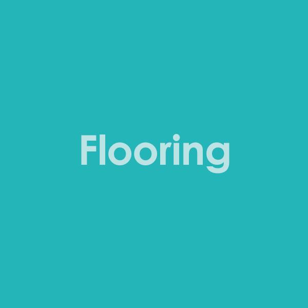 Flooring-Blue.jpg