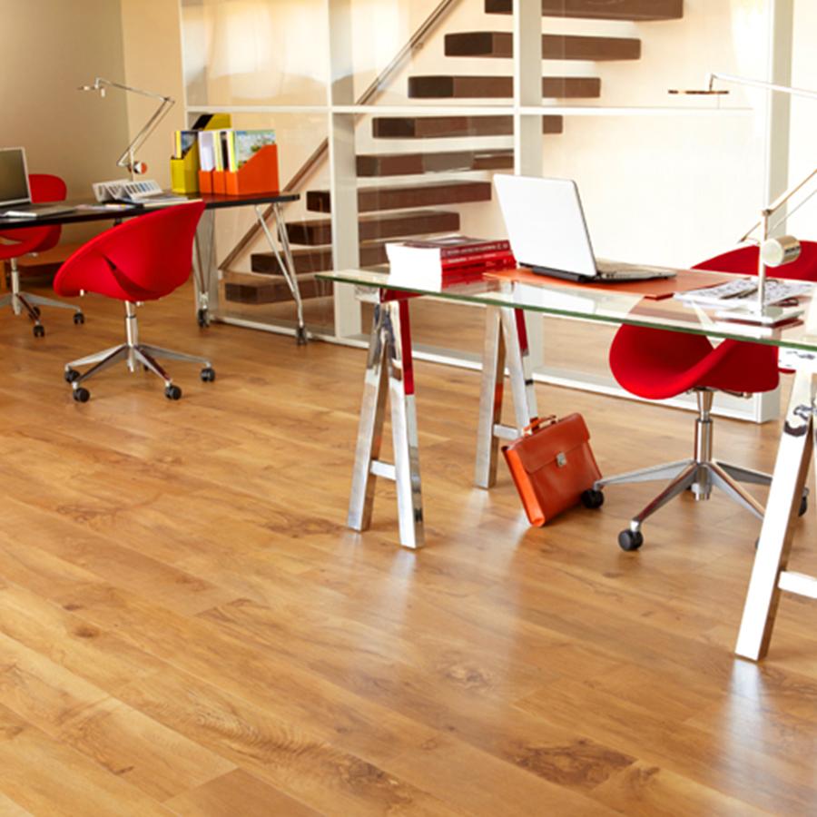 Flooring-Image-1.jpg