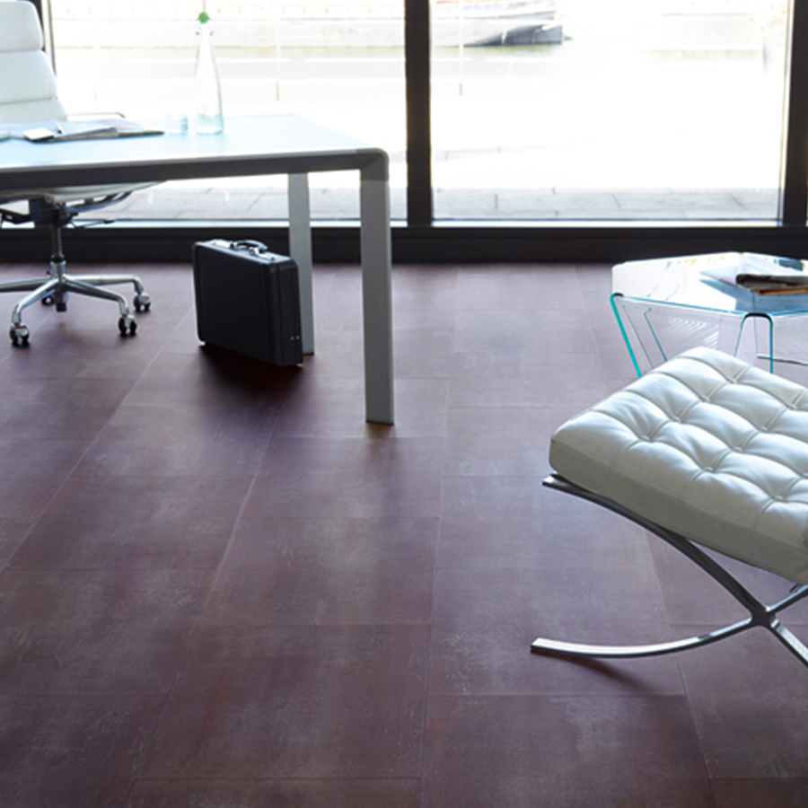 Flooring-Image-4.jpg