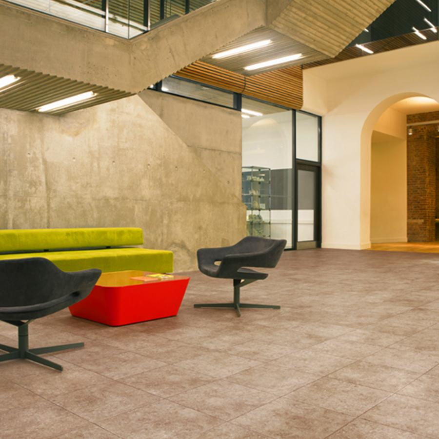 Flooring-Image-5.jpg