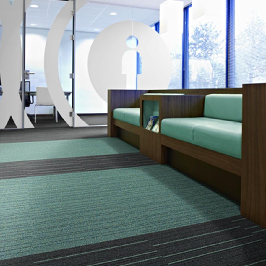 Flooring-Image-6.jpg