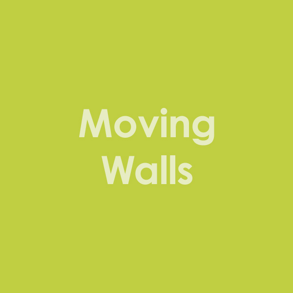 Moving-walls-Green.jpg