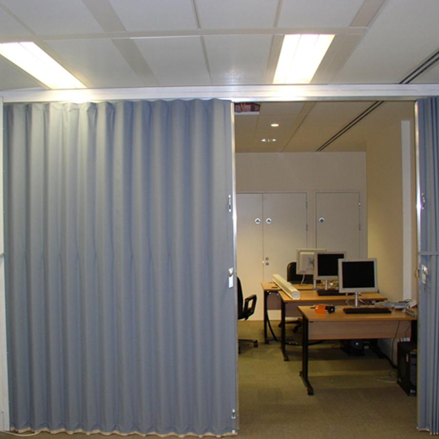 Moving-walls-image-4.jpg