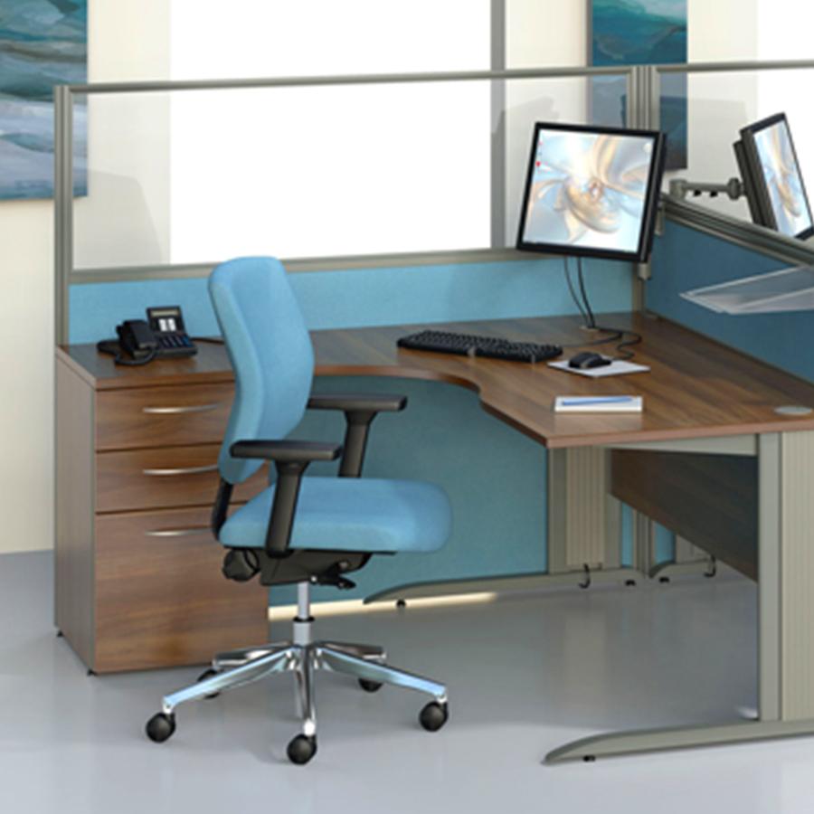 Office-desks-1.jpg