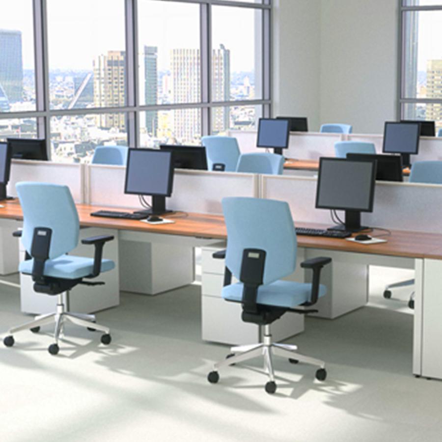 Office-desks-2.jpg