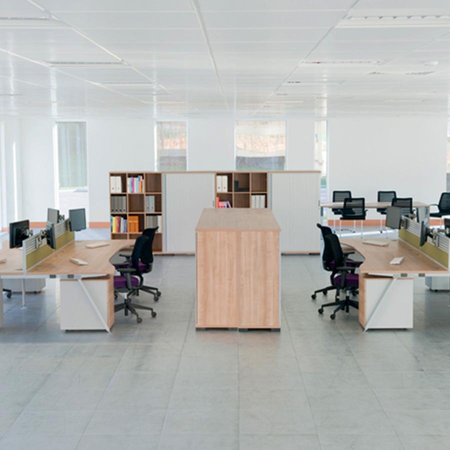 Office-desks-4.jpg