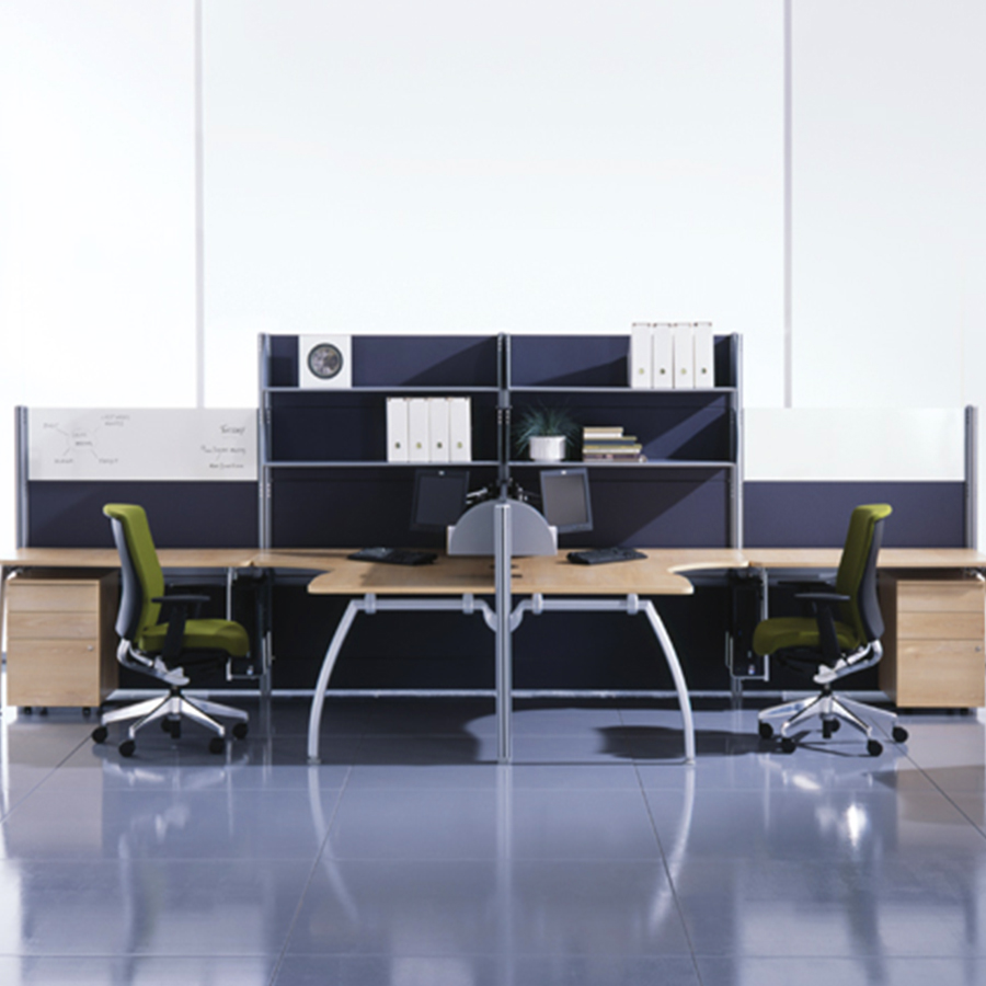 task desking modern officemodern office