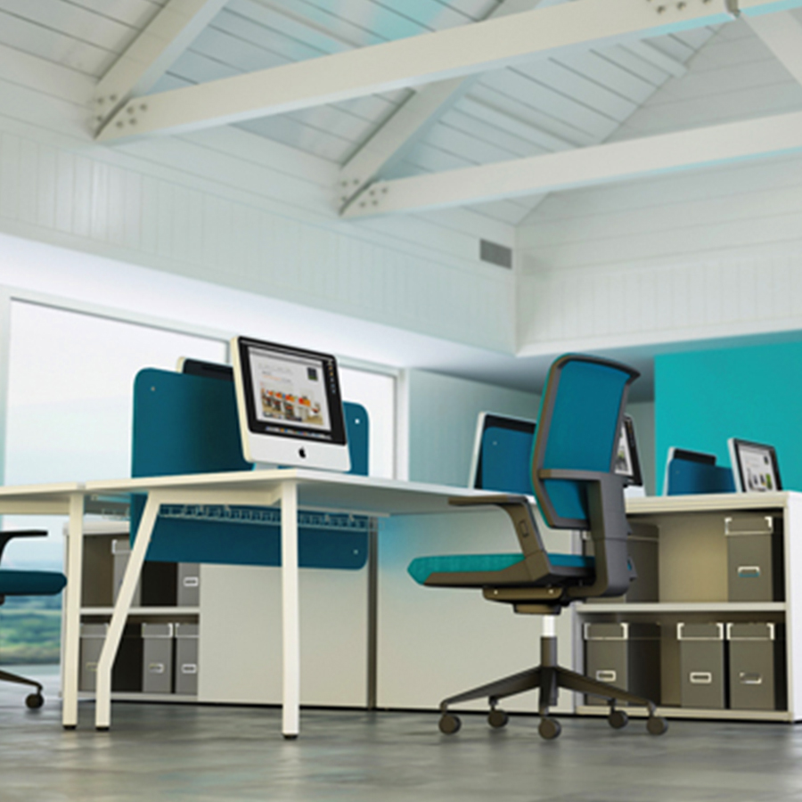 Office-desks-6.jpg