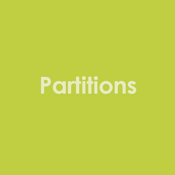 Partitions-Green.jpg