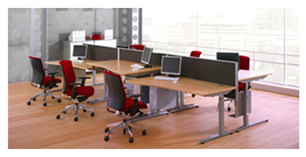 Modern Office A Leading Supplier Of Office Furniture Modern Office