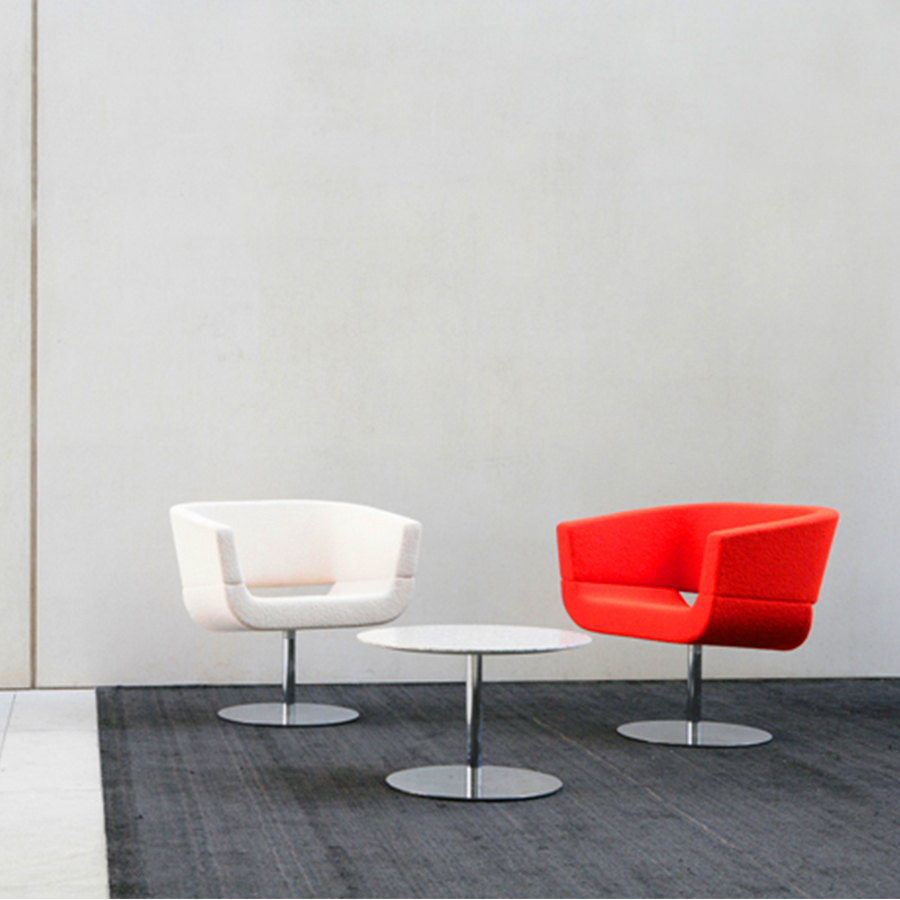 Reception-chairs-image-1.jpg