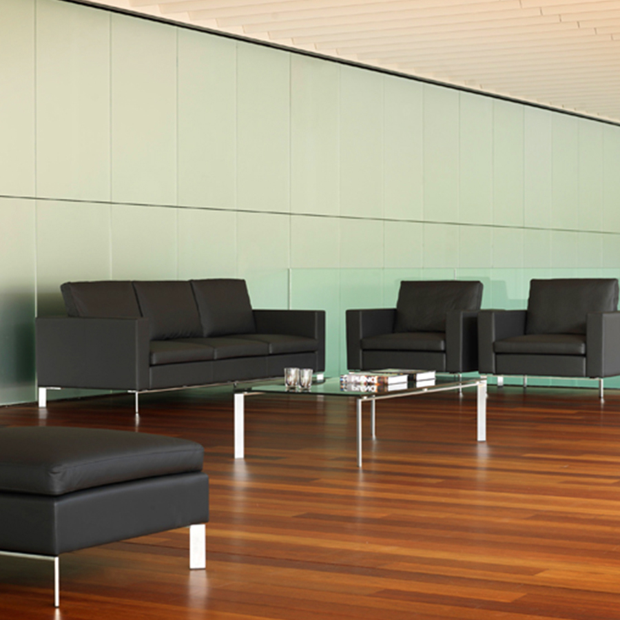 Reception-chairs-image-6.jpg