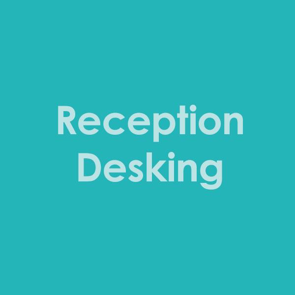 Reception-desking-blue.jpg