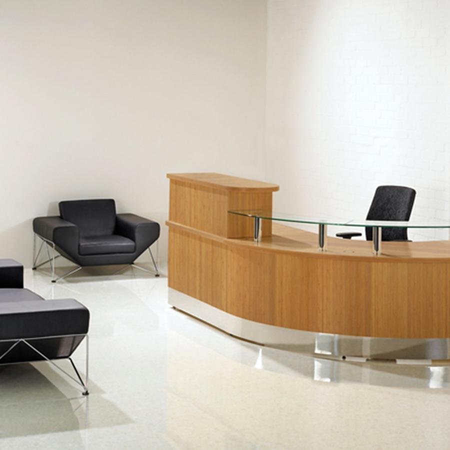 Reception-desking-image-2.jpg