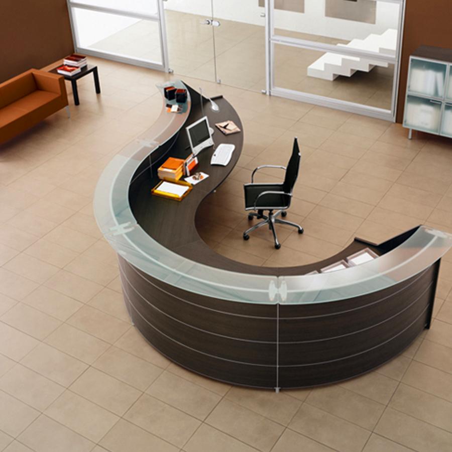 Reception-desking-image-3.jpg