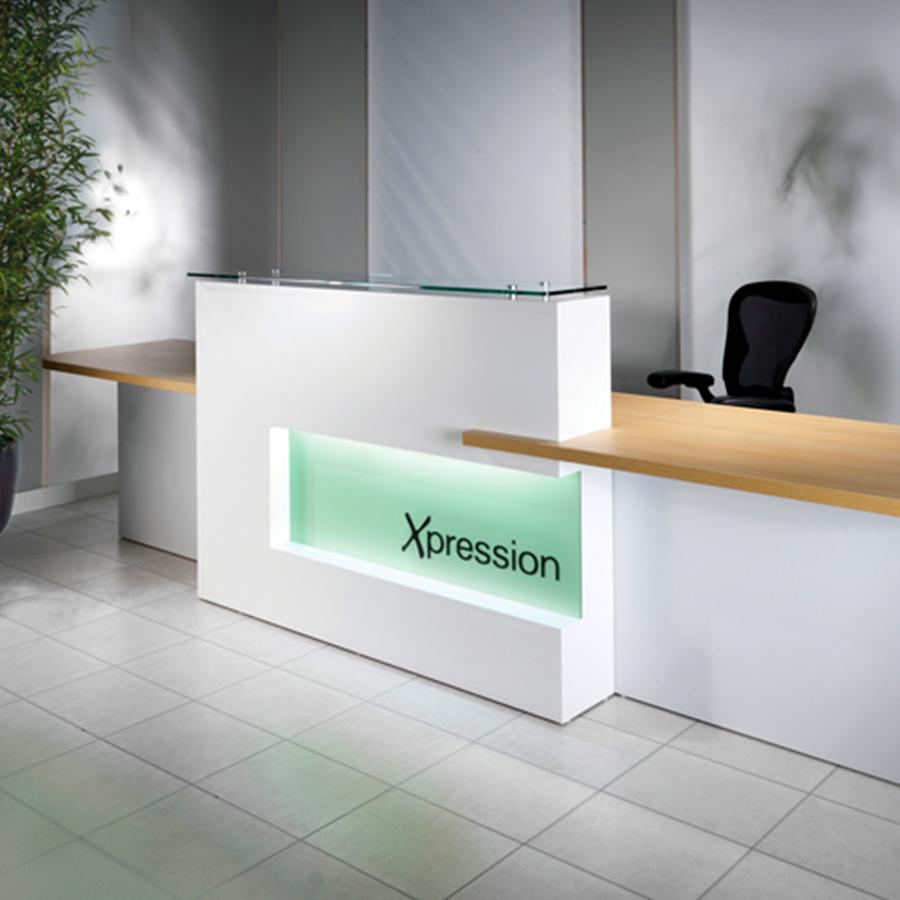 Reception-desking-image-4.jpg