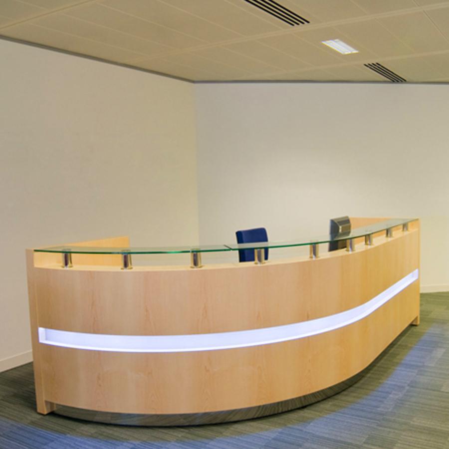 Reception-desking-image-5.jpg