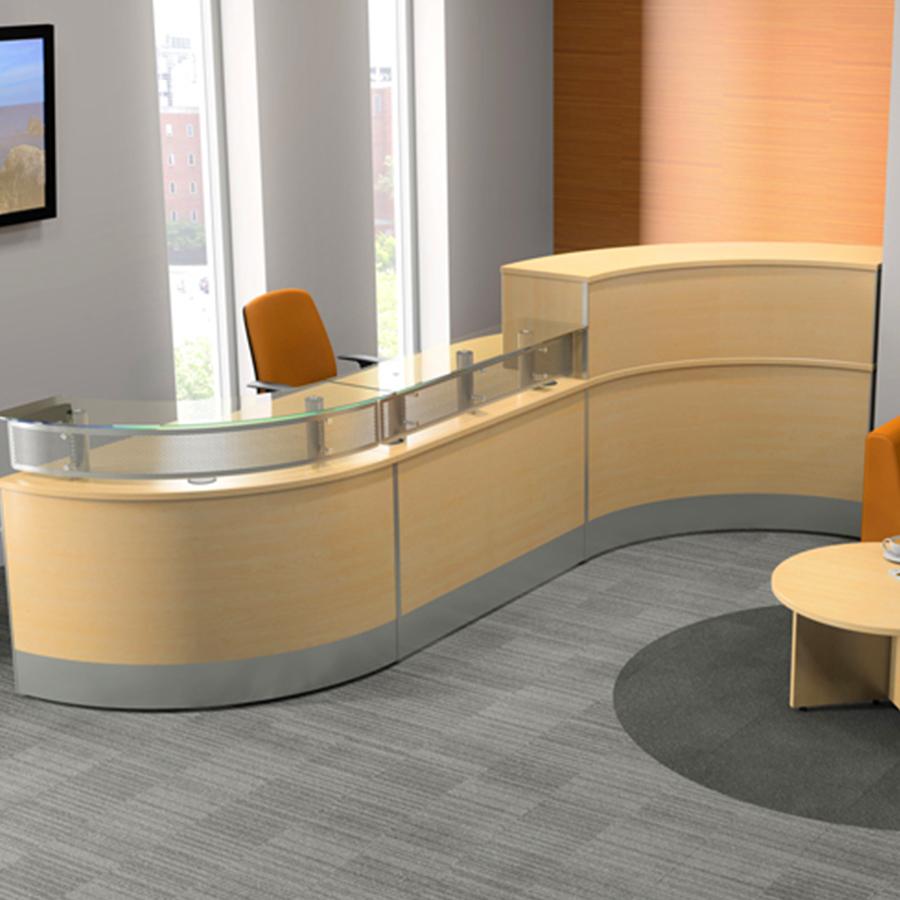 Reception-desking-image-6.jpg