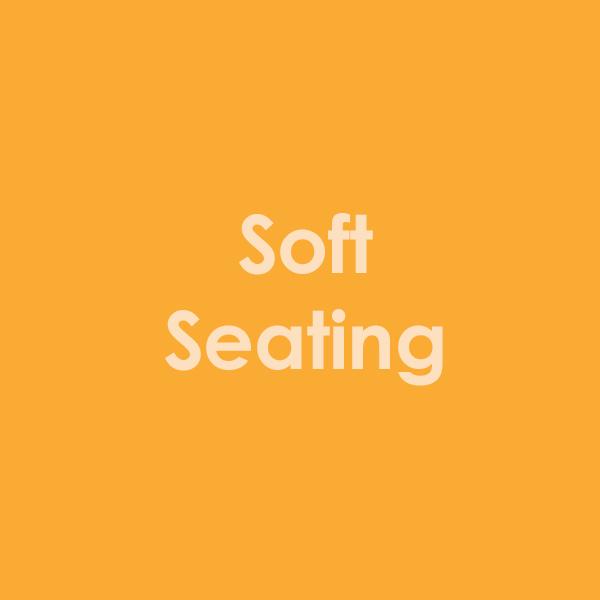 Soft-seating-orange.jpg