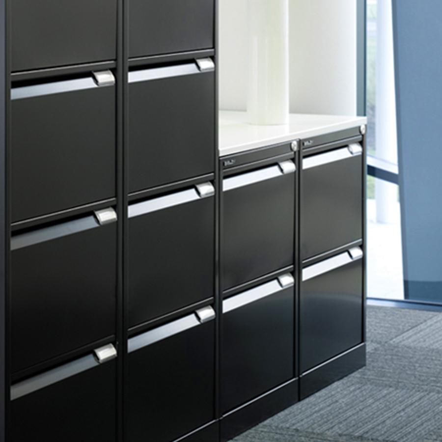 Storage-4.jpg