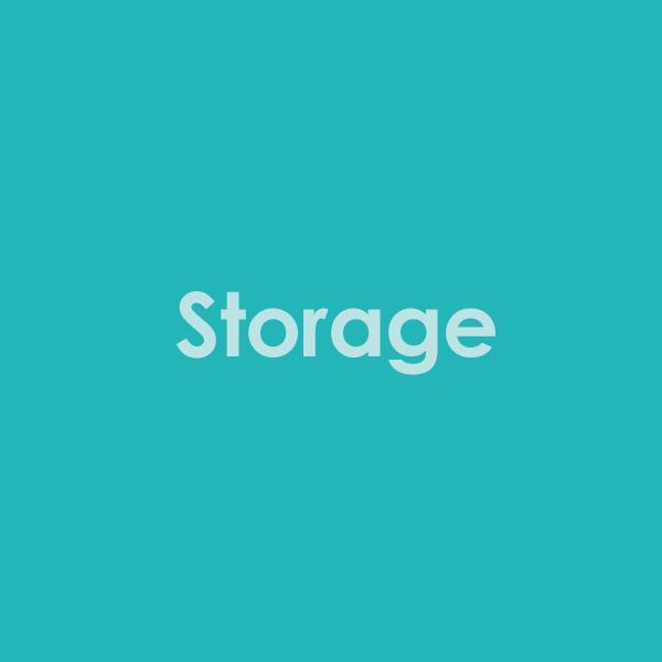 Storage-blue.jpg