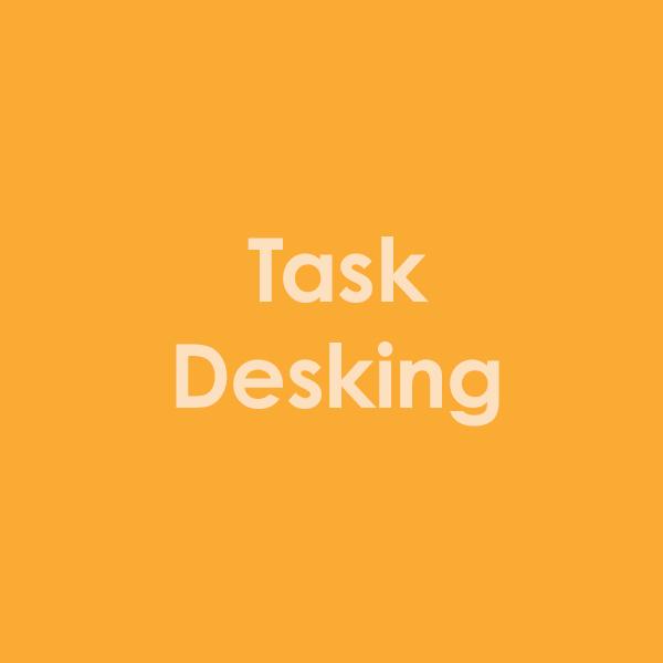 Task-desking-orange.jpg