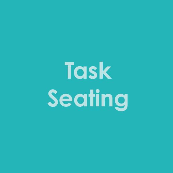 Task-seating-blue.jpg
