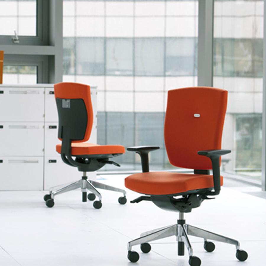 Task-seating-image-1.jpg