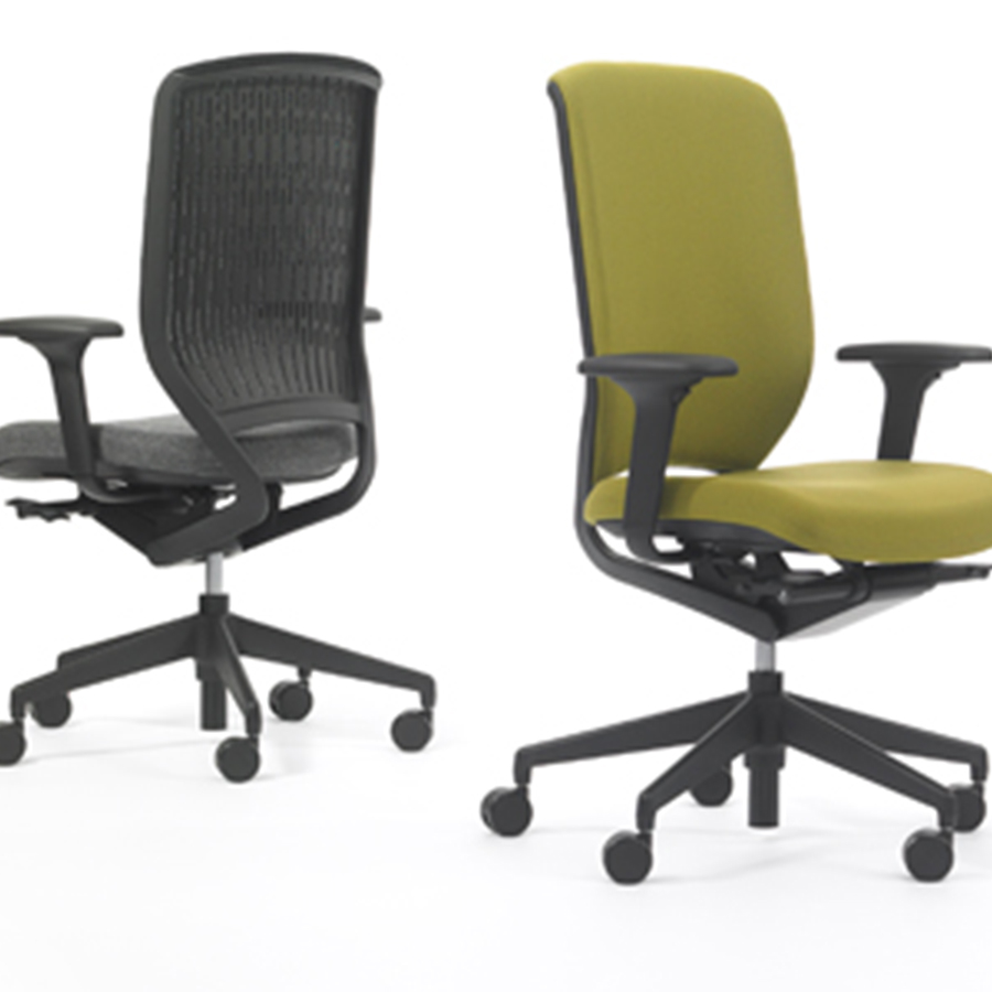 Soft seating modern officemodern office - Task Seating Modern Officemodern Office