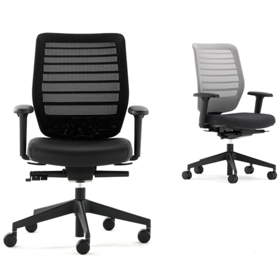 Task-seating-image-3.jpg