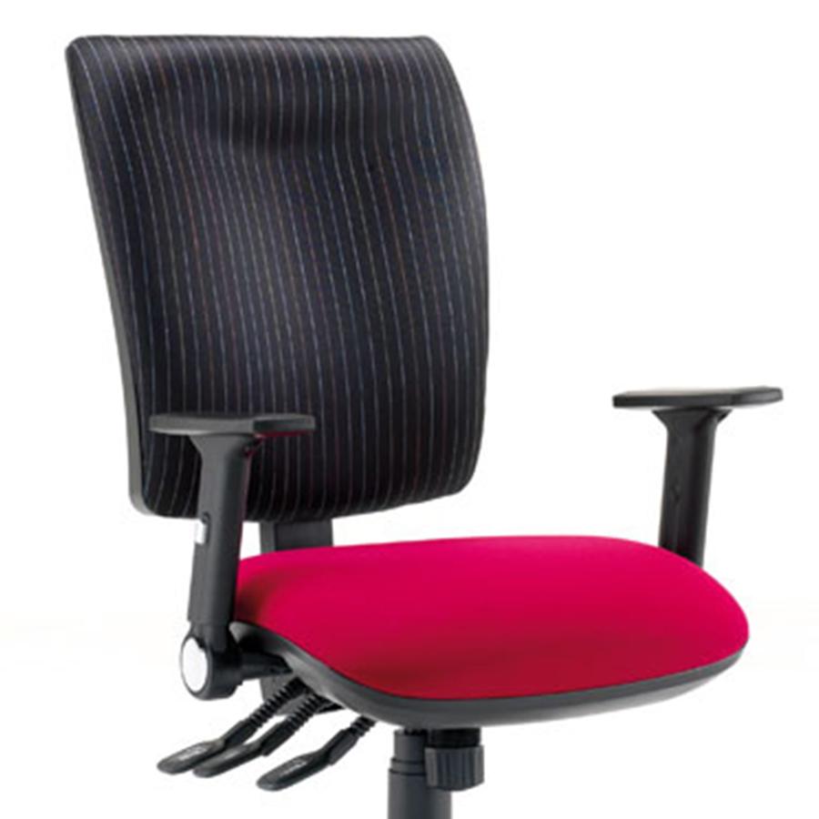 Task-seating-image-4.jpg