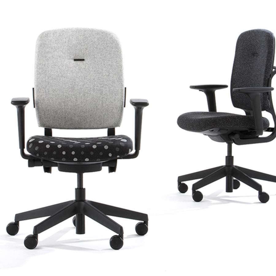 Task-seating-image-5.jpg