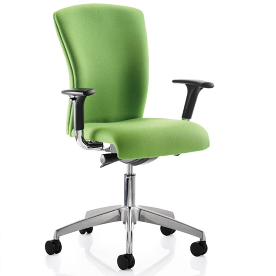 Task-seating-image-6.jpg