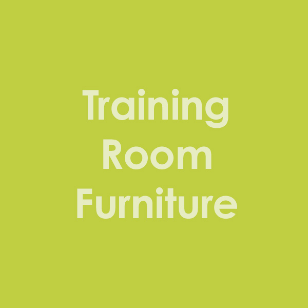 Training-room-furniture-green.jpg